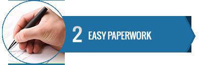2easypaperwork