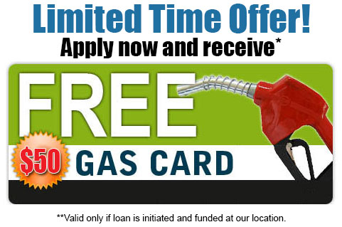 gas_card_home