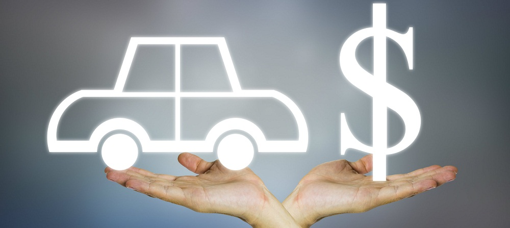 How To Hand Over Your Car Title Loan Payments To A Buyer Of Your Car