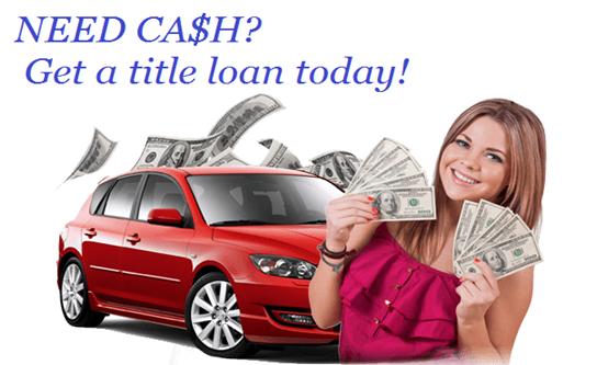 Applying For Multiple Car Loans